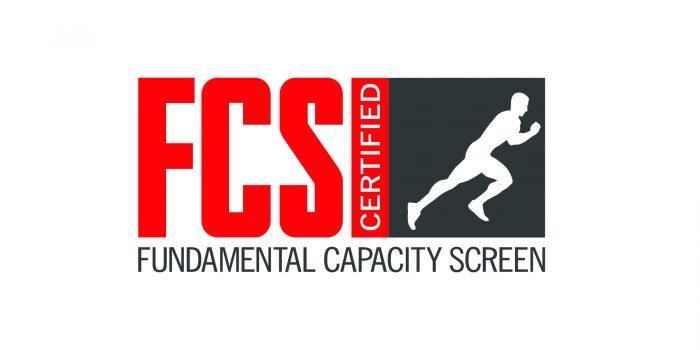 FCS_CERTIFIED_complete_L1-01